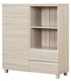 Bodzio Chest Of Drawers AG27 Latte