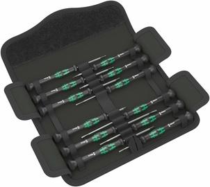 Wera Kraftform Micro-Set 12 SB 1