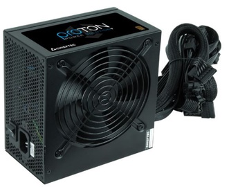 Chieftec ATX PSU Proton Series 500W