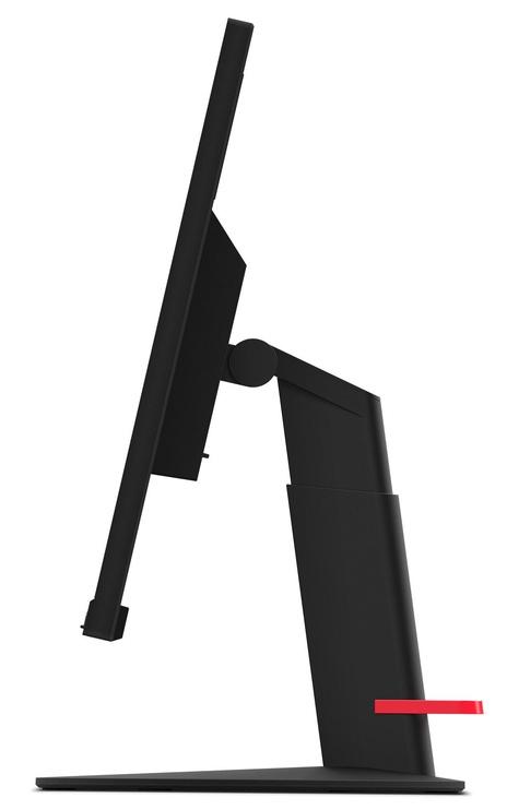 "Monitors Lenovo ThinkVision T25m-10 61DCRAT1EU, 25"", 6 ms"