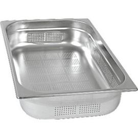 Stalgast Gn 1/1 Dish 26l Perforated