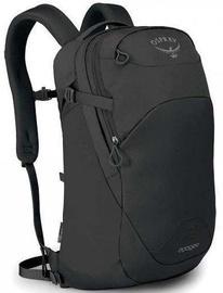 Osprey Backpack Apogee Sentinel Grey