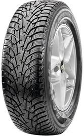 Зимняя шина Maxxis Premitra Ice Nord NS5, 215/70 Р16 100 T