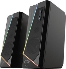 Datoru skaļruņis Trust GXT 609 Zoxa RGB