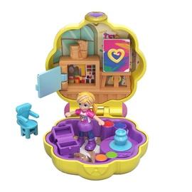 Mattel Polly Pocket Mini Places GCD62