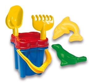rotaļlieta 00154 6GAB