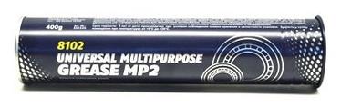 Universāla Ziede Mannol MP-2,400g