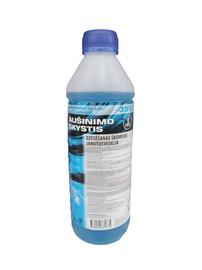 Антифриз Boker Coolant Blue 1kg