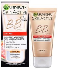 ВВ-крем Garnier Miracle Skin Perfector Medium, 50 мл