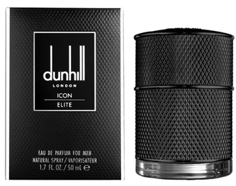 Dunhill Icon Elite 50ml EDP