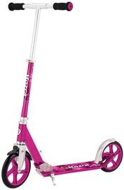 Самокат Razor A5 Lux, розовый