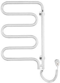 Instal Projekt Spina Towel Dryer 400x1045mm White