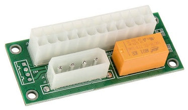 Kolink Sync Dual/Multi Power Supply Adapter