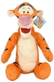 Disney Tiger 1100048