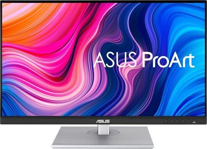 """Monitors Asus PA278CV, 27"""", 5 ms"""
