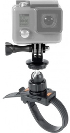 Speedlink GoPro Zip Mount