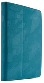 """Futrālis Case Logic Universal Case For Tablet 8"""" Blue"""