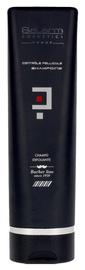 Salerm Barber Line Shampoo 250ml