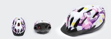 Bicycle Helmet Model-36 M