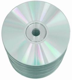 Esperanza 2019 CD-R OEM 52x 700MB Spindle 100CD's