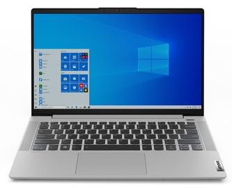 Ноутбук Lenovo IdeaPad 5-14IIL 81YH00FDPB PL Intel® Core™ i5, 8GB/512GB, 14″