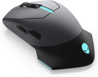 Alienware AW310M Wireless Gaming Mouse