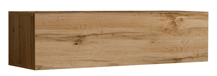 ASM Switch SB II Hanging Cabinet/Shelf Set Wotan/Graphite
