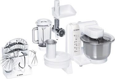 Virtuves kombains Bosch MUM4875EU