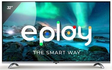 Телевизор AllView 32ePlay6100-H