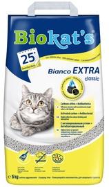 Gimborn Biokats Bianco Extra 5kg