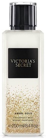 Ķermeņa sprejs Victoria's Secret Angel Gold Fragrance Mist 250ml