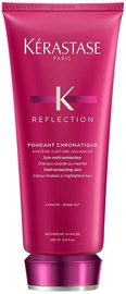 Kerastase Reflection Fondant Chromatique Multi-Protecting Conditioner 200ml