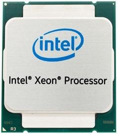 Intel® Xeon® E5-2440 v2 1.9GHz 20MB BX80634E52440V2