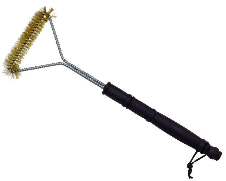 Asi Collection Barbeque Brush 45cm