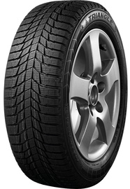 Зимняя шина Triangle Tire PL01, 225/50 Р17 98 R E E 72