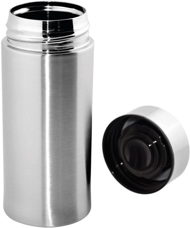 Jata Thermal Flask 834 200ml