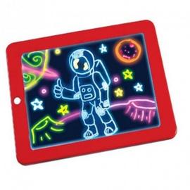 Intelektuāla rotaļlieta Magic Pad Tablet