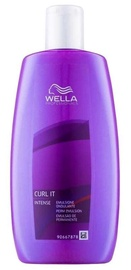 Wella Professionals Curl It N Intense Perm Emulsion 250ml