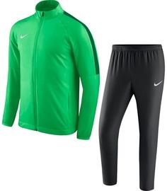 Nike Tracksuit M Dry Academy W 893709 361 Green M
