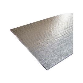 Пленка, полиэтилен (pe), 5000 см x 120 см x 0.2 см