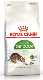 Royal Canin FHN Outdoor 400g