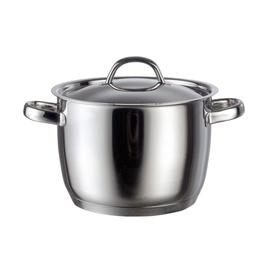 Fiskars Pot Classic 3l