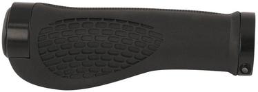 Force Ergo 130mm Black