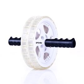 Spokey Double Roller Twin B 920981