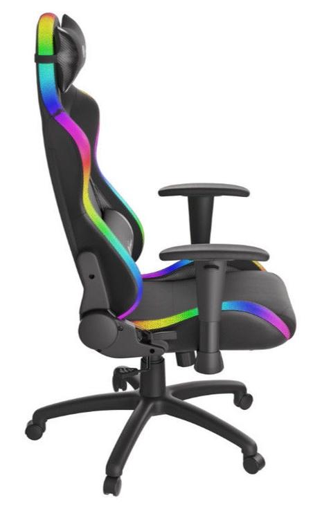 Spēļu krēsls Natec Trit 500 RGB NFG-1576
