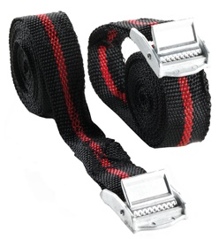 Bottari Ursus 250 Fixing Straps 2pcs 18211