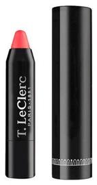 TLeClerc Matte Clic Pen Lipstick 2g Rose Mat