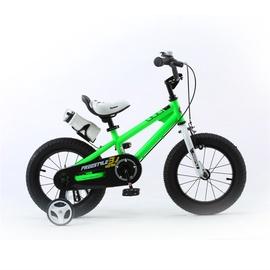 """Bērnu velosipēds Royalbaby Freestyle, 12"""""""