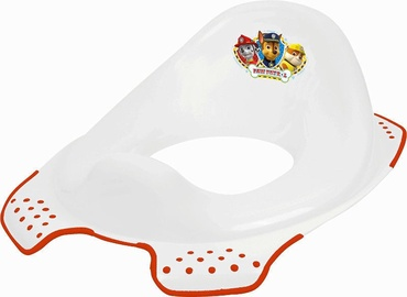 Keeeper Toilet Training Seat Paw Patrol