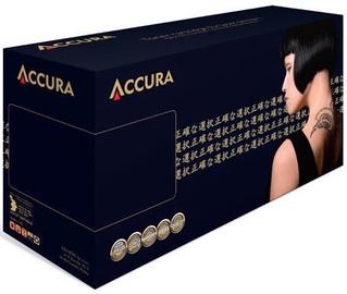 Accura Toner Kyocera TK-1170 Black